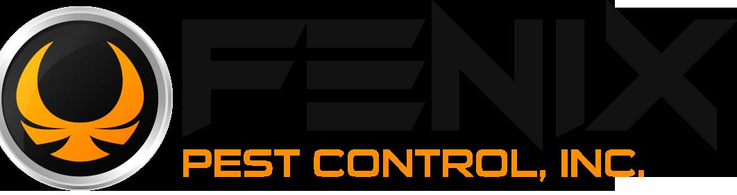 Fenix Pest Control | Iowa & Nebraska Pest Control Services